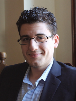 Yanar Hashlamon