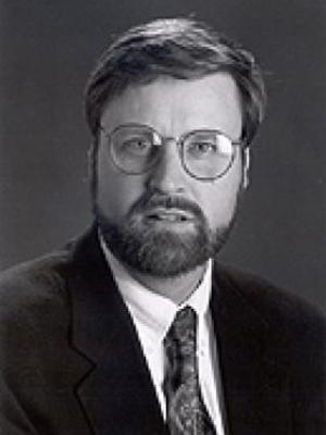 Curtis  Haugtvedt