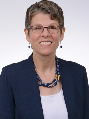 Dr. Susan  Havercamp