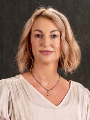 Dana Haynie