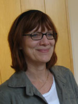 Barbara A. Heck