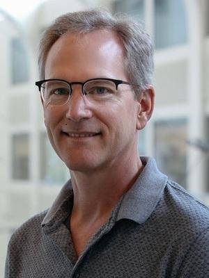 Andrew F. Heckler