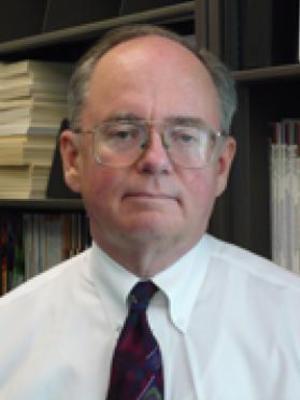 John Heimaster