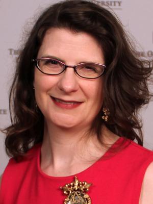 Sarah-Grace Heller