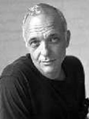 John Hellmann