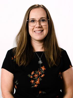 Jessica Henderson