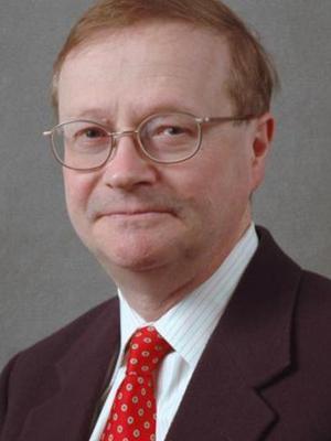 Joseph P. Heremans