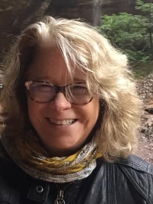 Wendy S. Hesford
