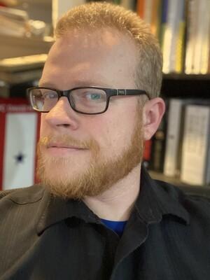 David Hibler
