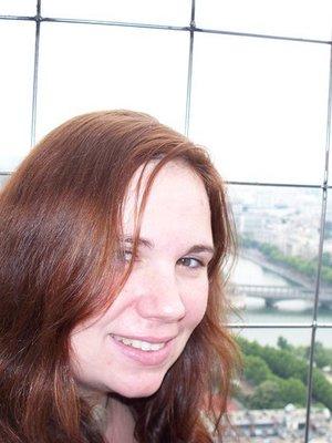 Kirsten Hildonen