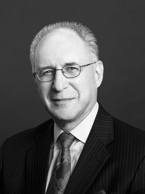 Robert C. Holub