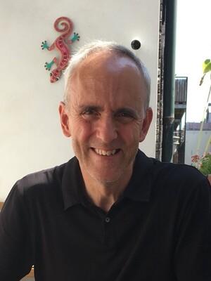 David Horn