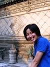Picture for hsieh.230