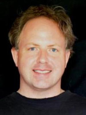 William Husen