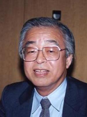 Tatsuro Ichiishi