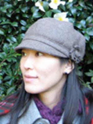 Kiwako Ito