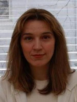 Picture for ivanova.6