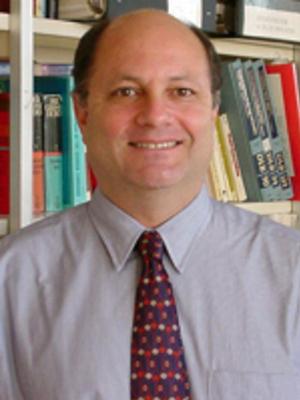 Neil G. Jacobs