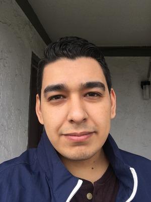 Manuel Jacquez