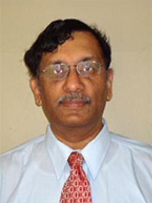 Dr. Ciriyam Jayaprakash