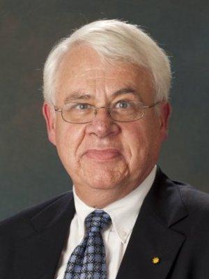 J. Craig Jenkins