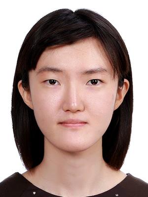 Minyoung Jeon