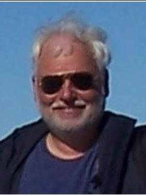 Kenneth Jezek