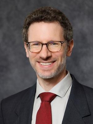 Norman W. Jones