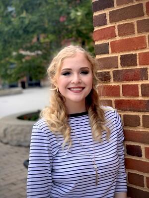 Stacey Jones