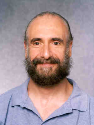 John  Josephson