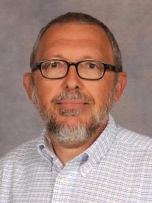 Pablo Jourdan