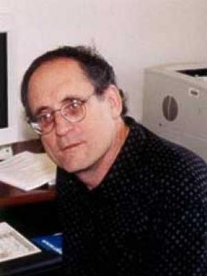 John Kagel