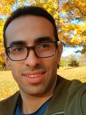 Mohammed Karaki