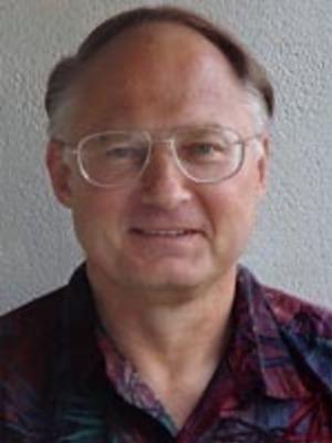 Thomas Kasulis