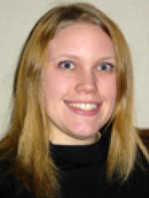 Kate  Shane