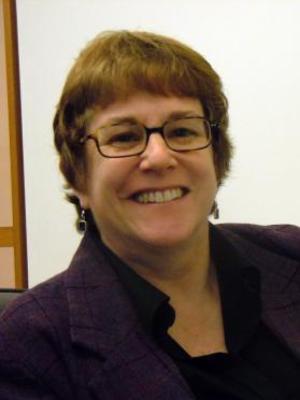 Beth Kattelman