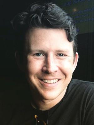 Nicholas C. Kawa
