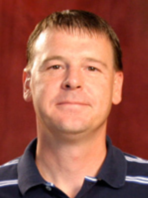 Michael Kaylor