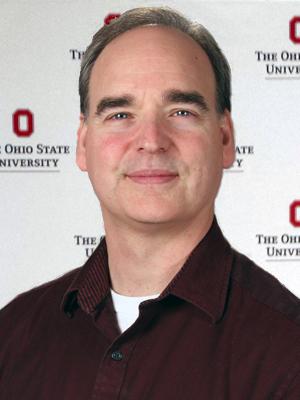 Mr. Brian W. Keller