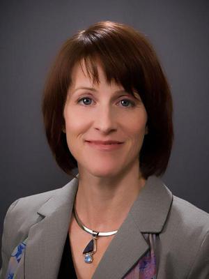 Kathryn Kelley