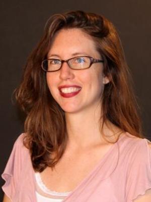 Megan Kerns