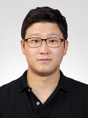 Han Gil Kim