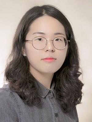 Heejoung Kim