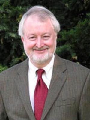 Douglas Kinghorn