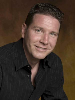 Daryl W.  Kinney