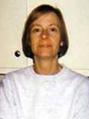 Lisa Kiser