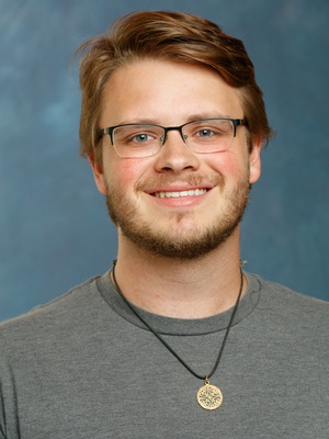 Jonathan Kitzrow