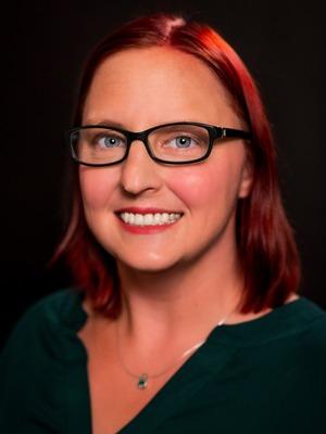 Elizabeth Klainot-Hess