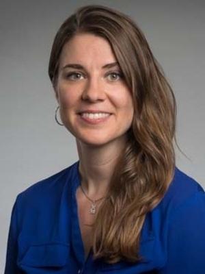 Jill Klimpel
