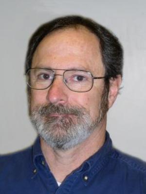 Robert A. Klips